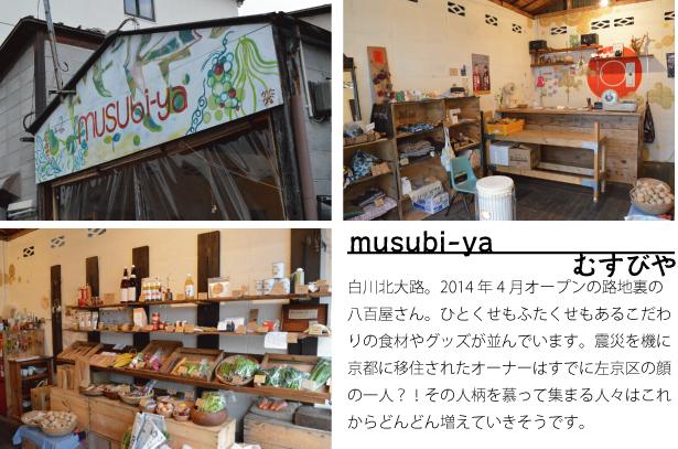 musubi-ya